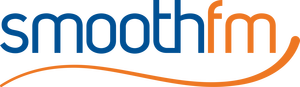 smoothfm national master logo